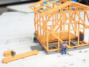 解体工事業登録の実務経験は登録業者・許可業者による経験のみか?