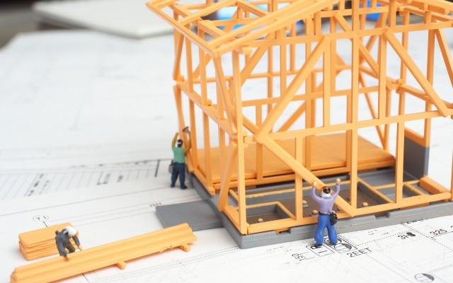 横浜,建設業許可,行政書士,解体工事業登録